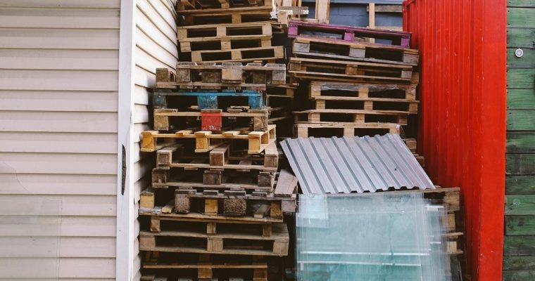Życie w Austrii: gospodarka odpadami – że też im się chce…?