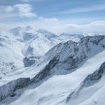 Urlop w Alpach oczami Polki