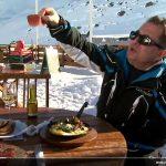 Alpejski lifestyle okiem Makłowicza.  Najlepsze odcinki