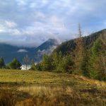Tyrol na Instagramie. Najpiękniejsze fotografie