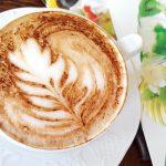 Gdzie wypić dobrą kawę w Garmisch Partenkirchen