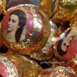 Sissi: największa austriacka celebrytka