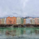 Innsbruck – co warto zobaczyć? Moje ulubione miejsca.