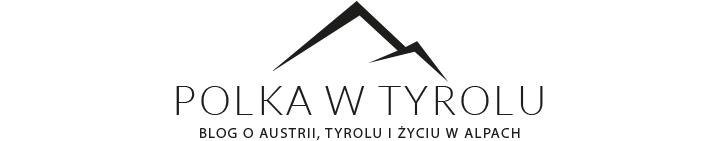 Polka w Tyrolu