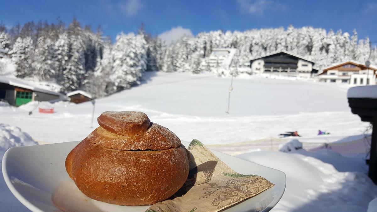 Co Zjeść Na Stoku W Austrii 7 Pysznych Dań Dla Narciarzy