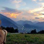 Praca w Tyrolu – hotelarstwo i gastronomia.   Gdzie szukać ofert + praktyczne porady dla początkujących