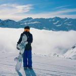 Jak zorganizować wyjazd na narty samodzielnie + główne koszty