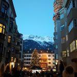 Tradycyjne jarmarki adwentowe w Tyrolu –  jak z baśni braci Grimm  [+miejsca, terminy]