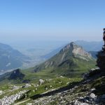 5 typowych zachowań Tyrolczyków, które z pewnością zrozumiesz jeżeli mieszkasz w Tyrolu