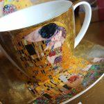 Co przywieźć z Austrii i Tyrolu? Kultowe produkty & Praktyczne upominki