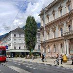 Studia w Austrii oczami polskich studentek