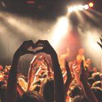 Taką muzykę kochają Austriacy. Poznaj 3 niemieckie piosenki – hity w roku 2017