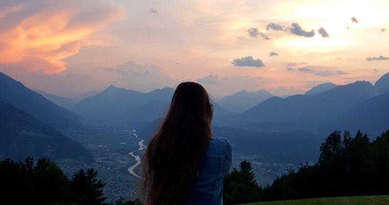 Mój rok 2018 w Austrii.  7 sukcesów, 2 porażki + statystyki bloga